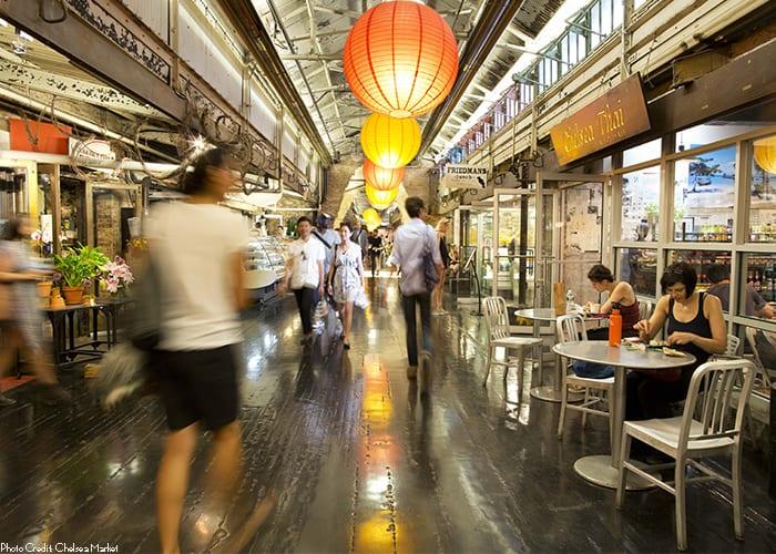 Chelsea-Market-rockettes-rainy-day-spots-article