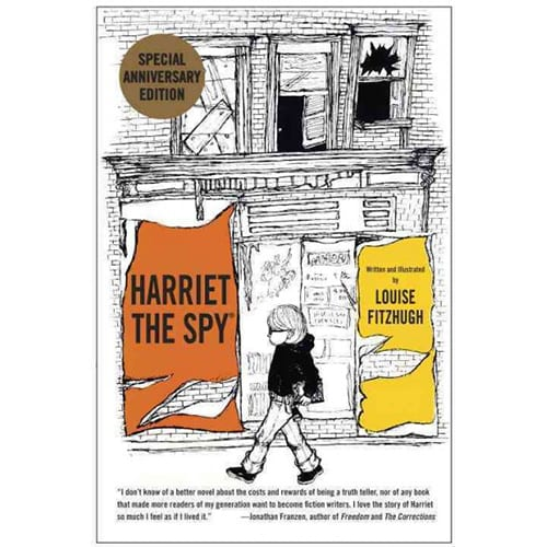 harriet-the-spy-nypl-article