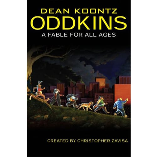 oddkins-fable-for-all-ages-nypl-article