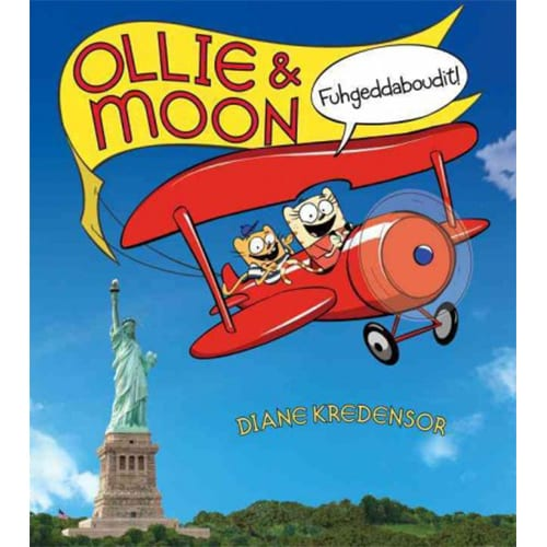 ollie-and-moon-nypl-article