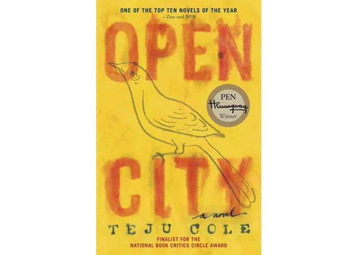 open-city-nypl-article