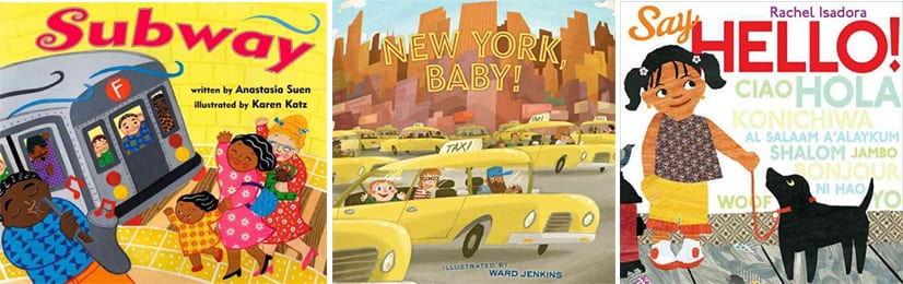 subway-ny-baby-say-hello-nypl-article