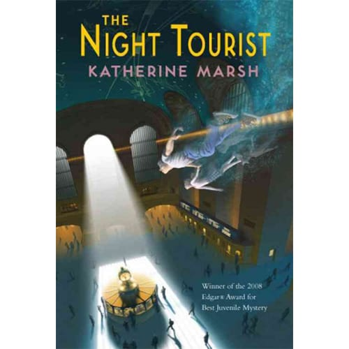 the-night-tourist-nypl-article