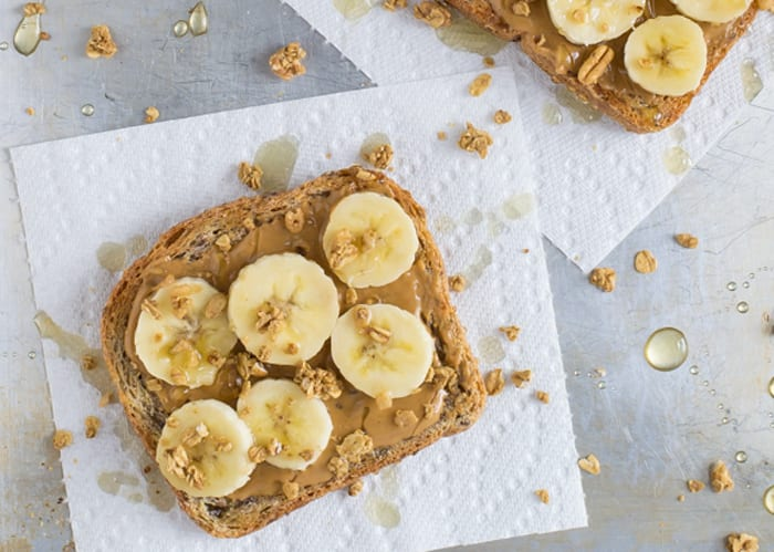 banana-peanut-butter-honey-breakfast-toast-article