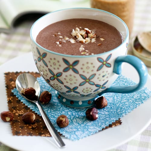 coffee-hazelnut-protein-smoothie-article