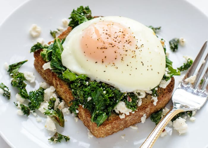 kale-feta-breakfast-toast-article
