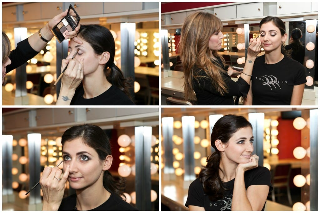 smokey-eye-tips-and-tricks