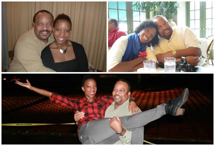 Rockette-Danelle-Fathers-Day