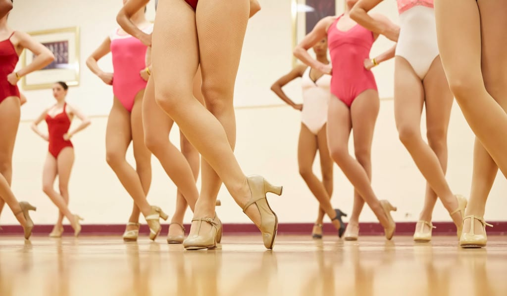dance-terms-you-need-to-know