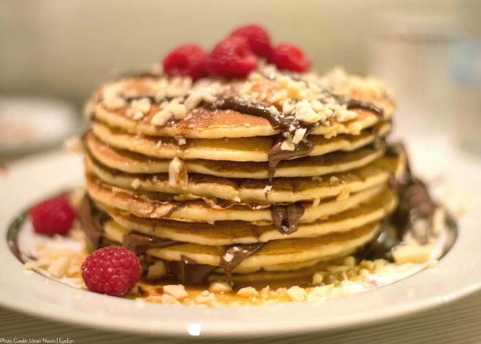 pancakes-guilty-pleasure-lindsay-article