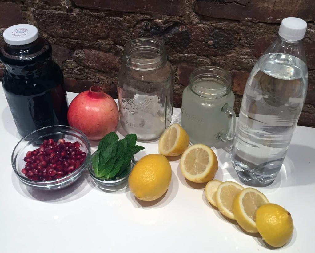 rockette-themed-lemonade