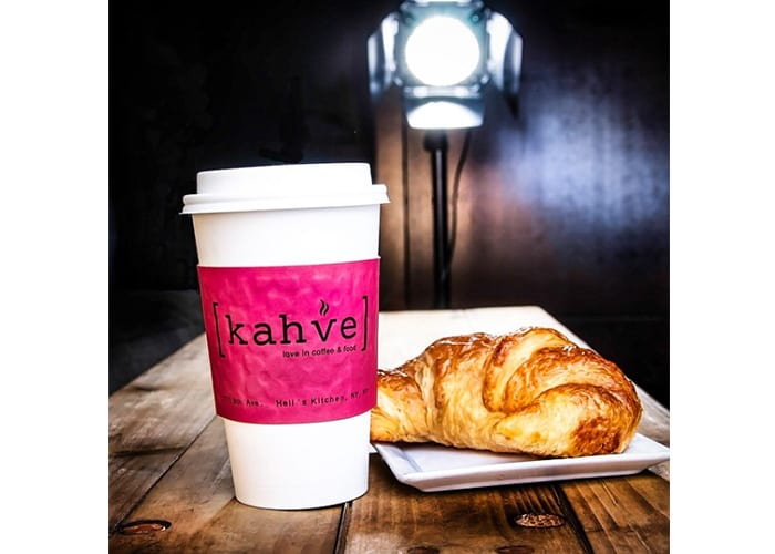 kahve-coffee-article
