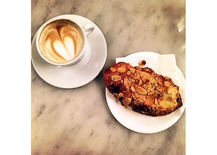 tarallucci-coffee-article