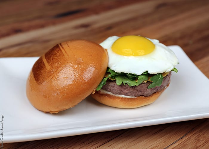 umami-sunny-side-burger-article