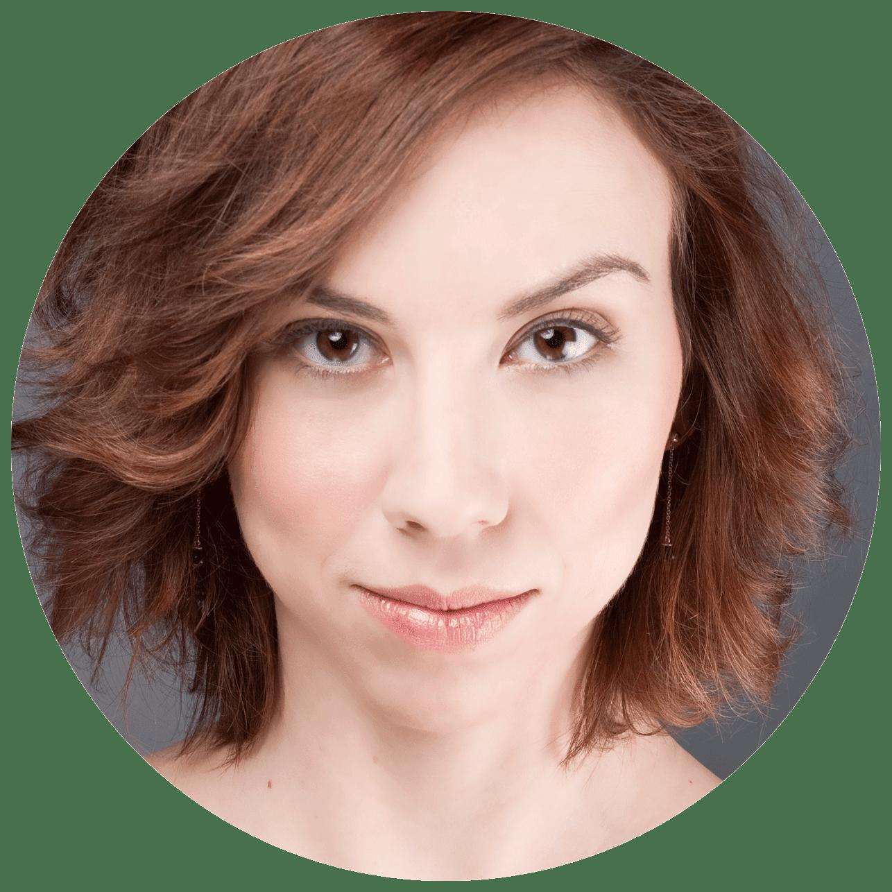 Amanda-McCormick-Headshot