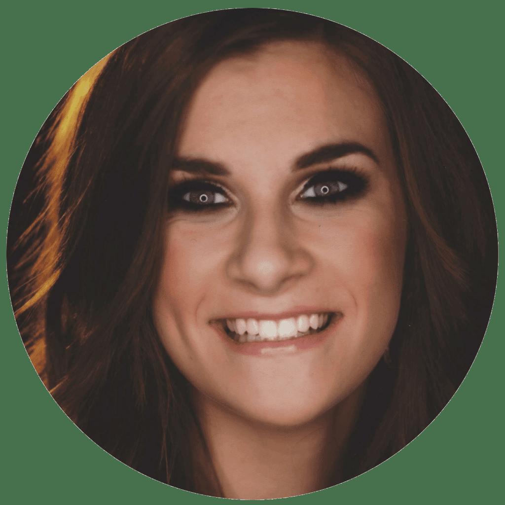 Jessie-Crouch-Headshot