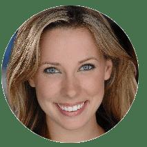 Kristin-Jantzie-Headshot