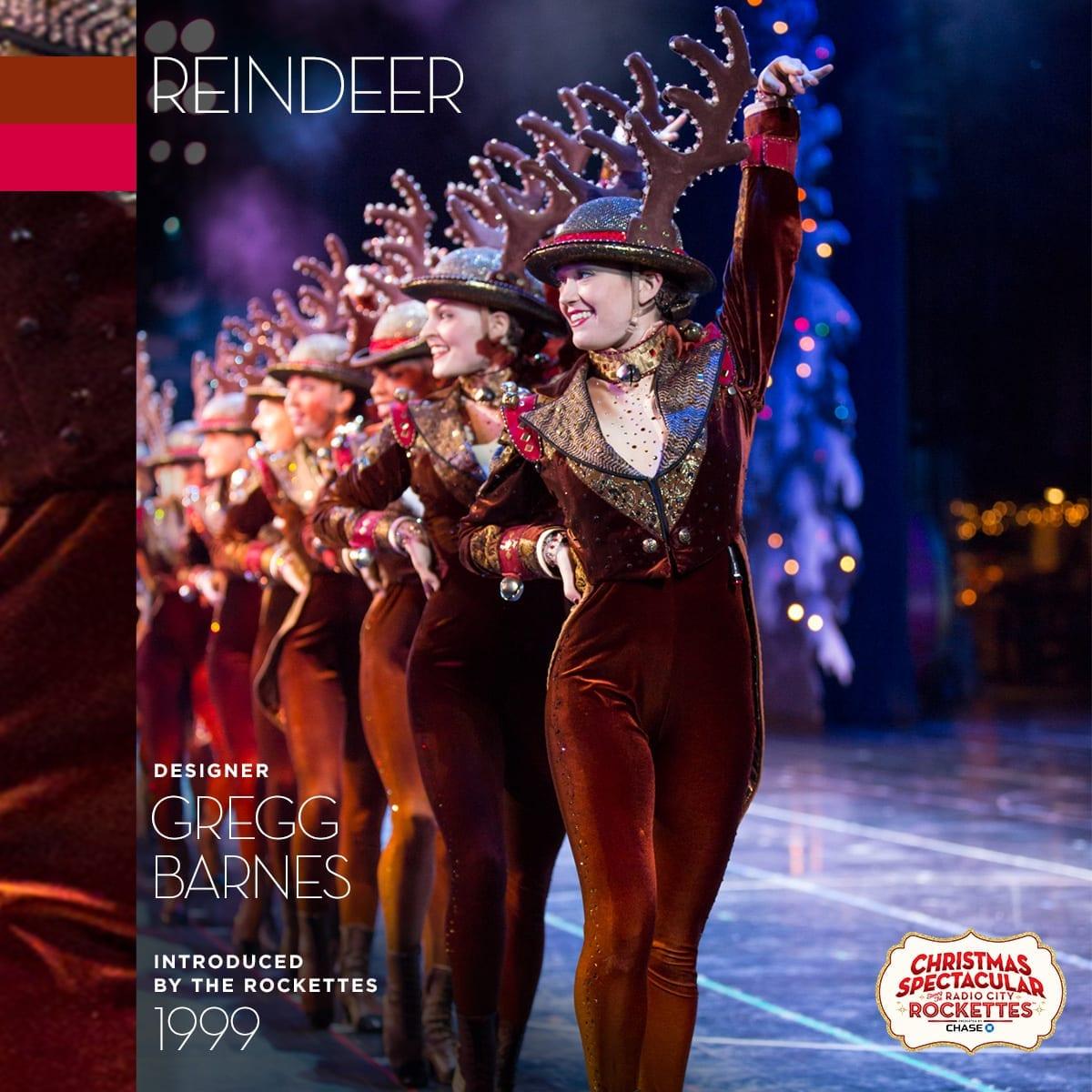 rockettes-wearing-reindeer-costumes