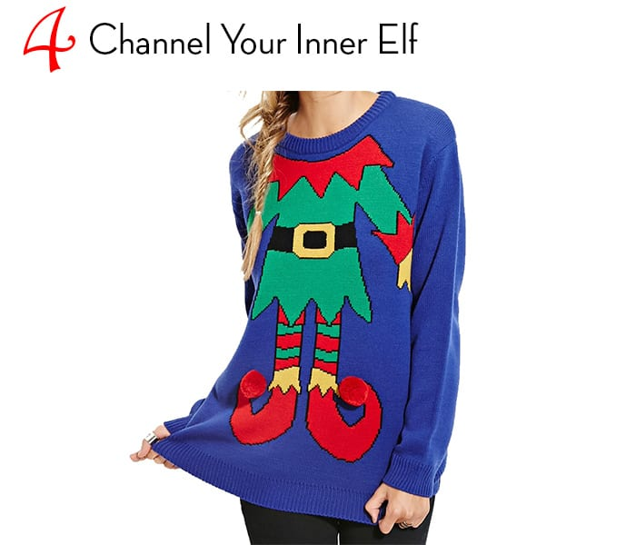 elf-christmas-sweater-article