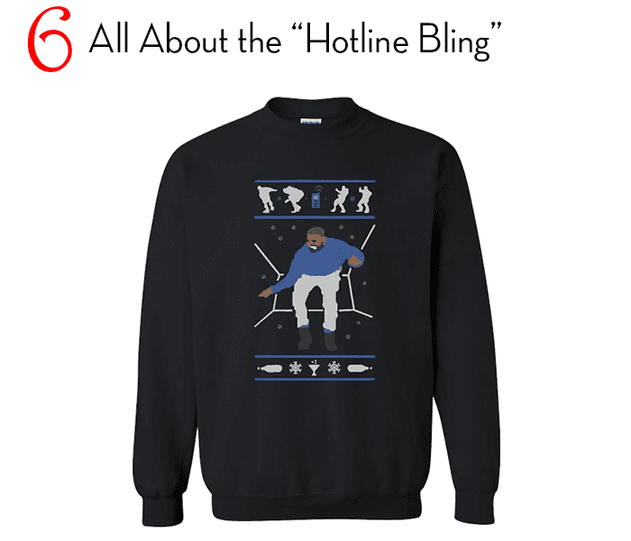 hotline-bling-christmas-sweater-2016-article