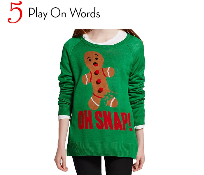 play-on-words-christmas-sweater-article-2016
