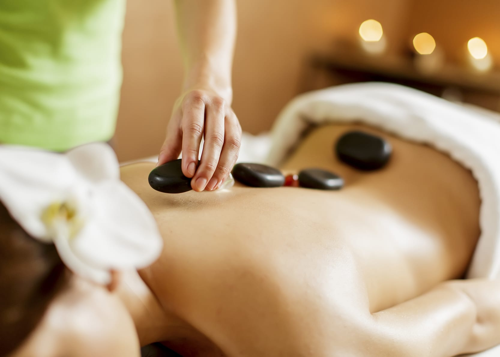 spa-finder-gift-card-holiday-article