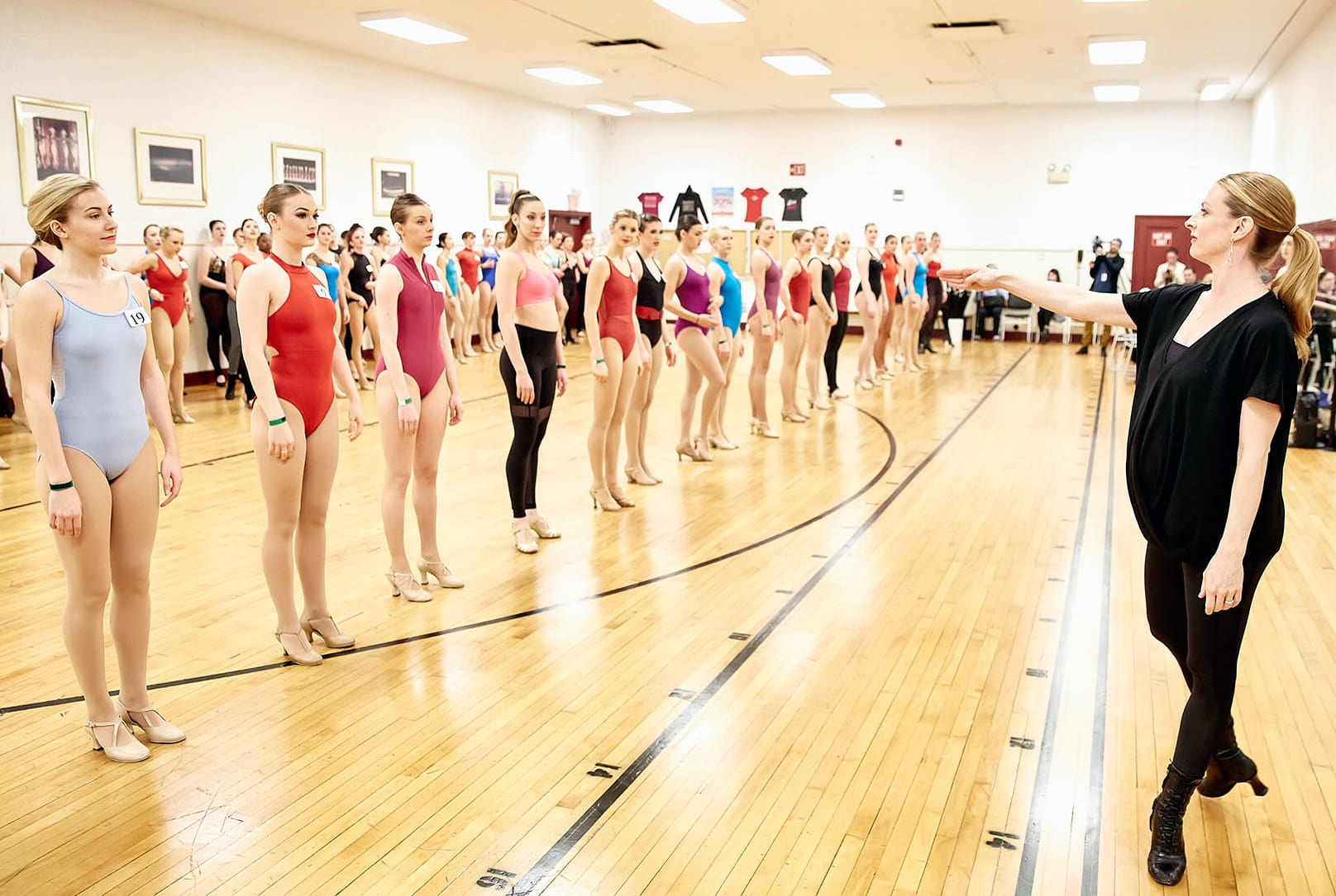 rockettes-auditions-RNYS-1