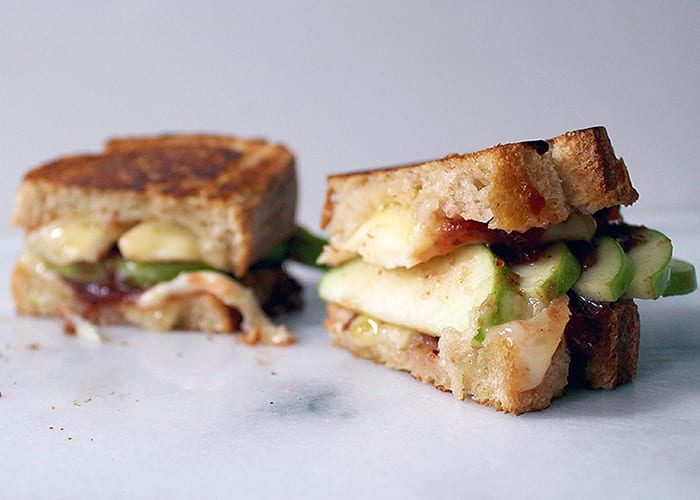 apple-grilled-cheese-st-pats-article
