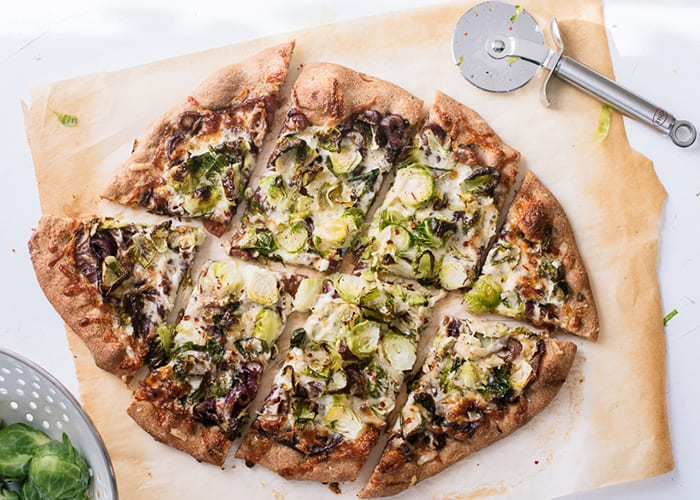 brussel-sprouts-pizza-st-pats-article