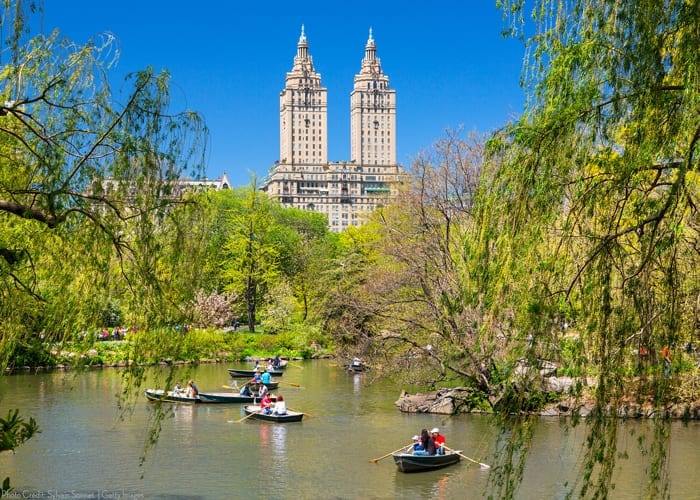 central-park-nyc-hot-spots-article