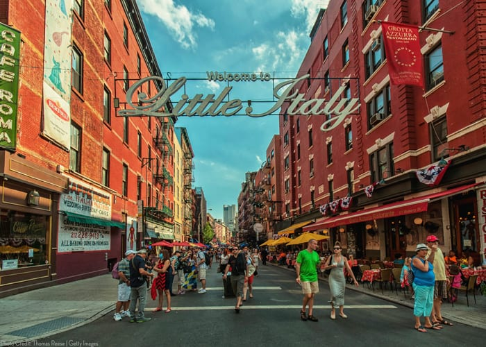 little-italy-nyc-hot-spots-article