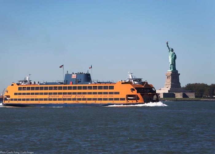 staten-island-ferry-nyc-hacks-article