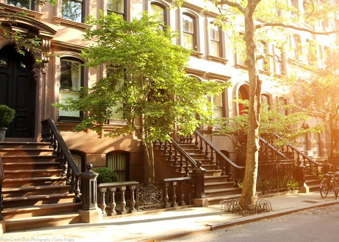 west-village-nyc-hot-spots-article