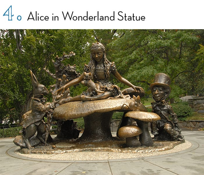 alice-in-wonderland-statue-central-park-article