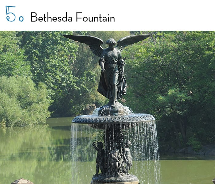 bethesda-fountain-central-park-article