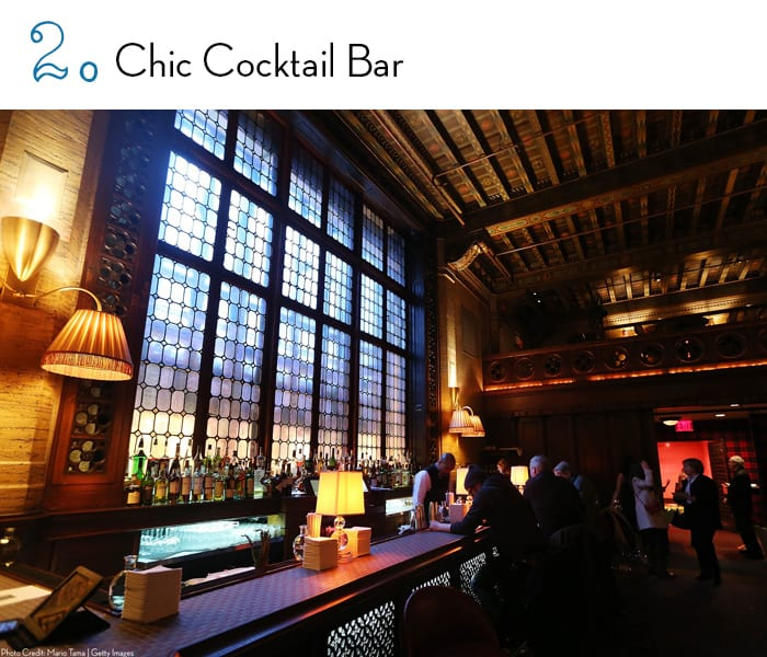 cocktail-bar-hidden-grand-central-article