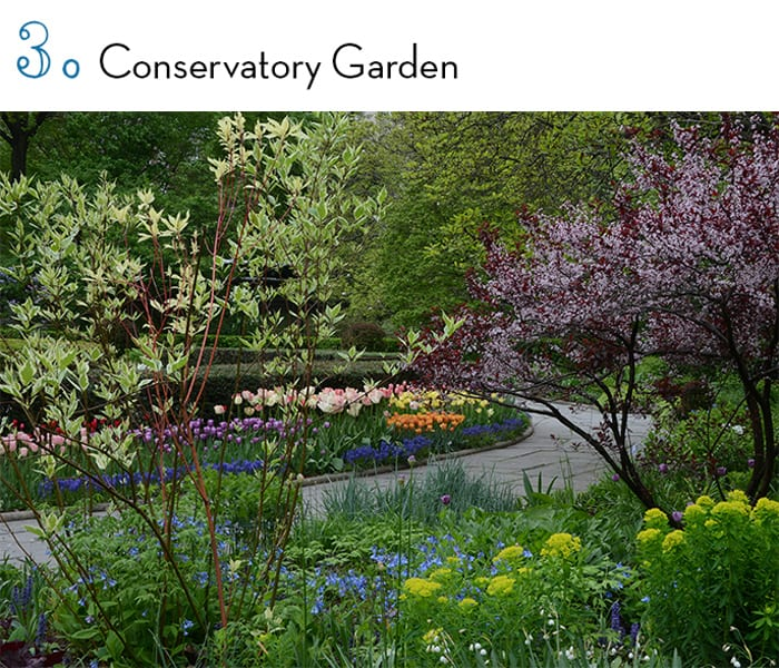 conservatory-garden-central-park-article-new
