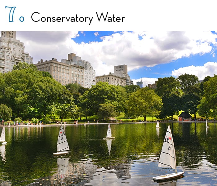 conservatory-water-central-park-article
