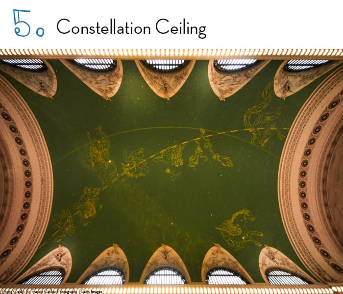 constellation-ceiling-hidden-grand-central-article
