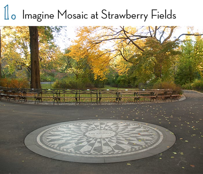 imagine-mosaic-central-park-article