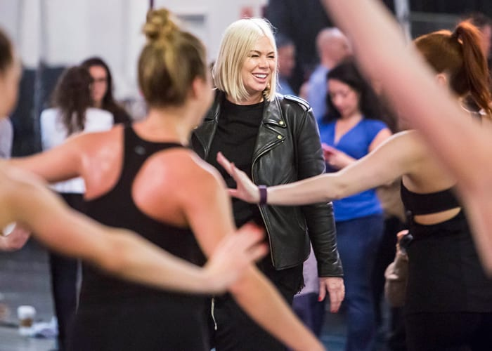 mia-michaels-qa-1