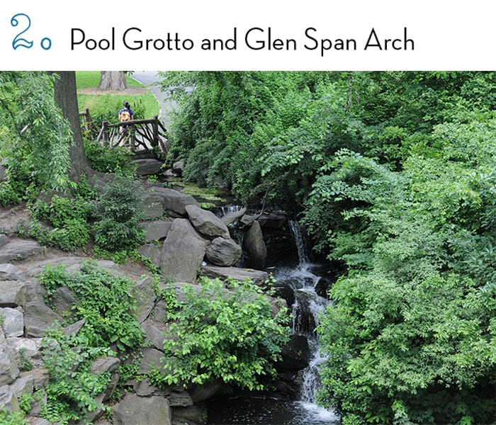 pool-grotto-glen-span-arch-central-park-article-new