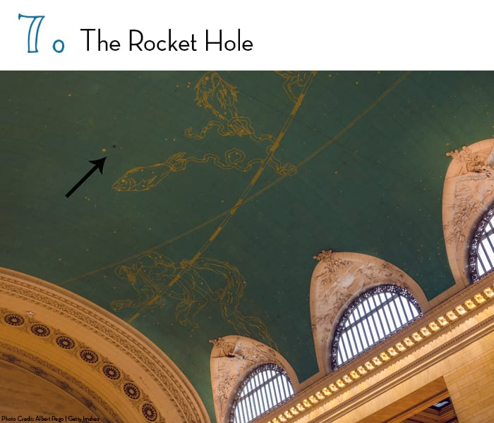 rocket-hole-hidden-grand-central-article-new