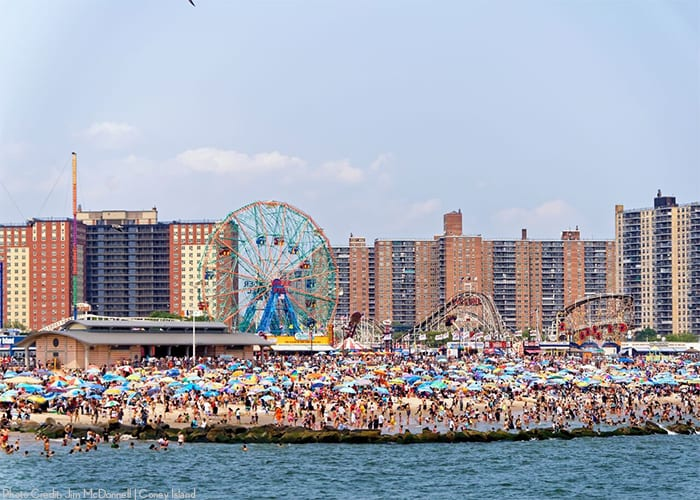 spend-the-day-at-coney-island-summer-article