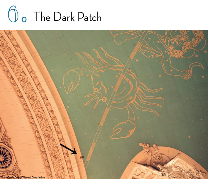 the-dark-patch-hidden-grand-central-article