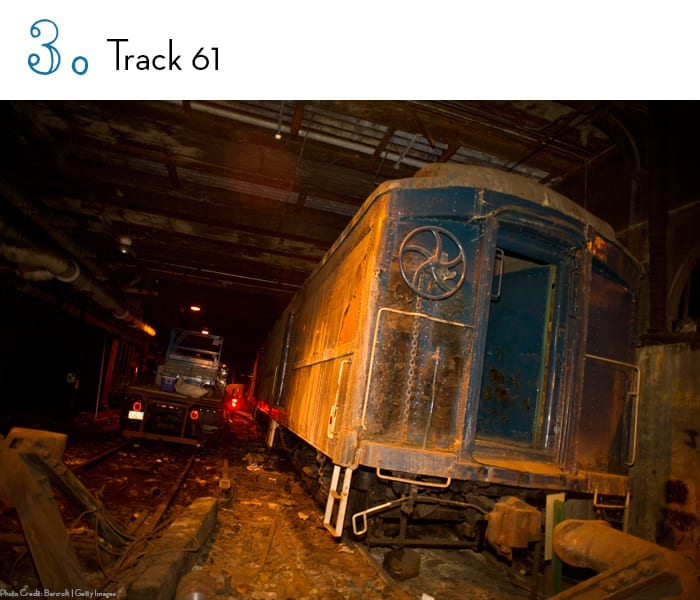 track-61-hidden-grand-central-article