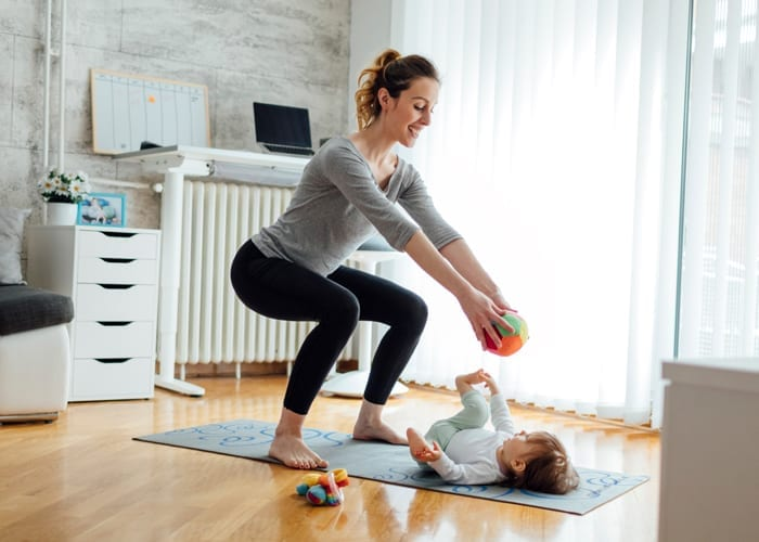workout-tips-from-rockettes-moms-article
