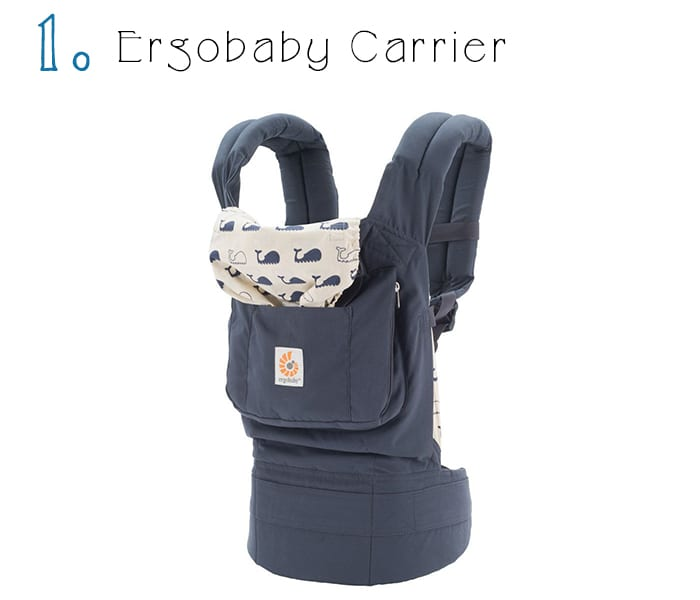 life-saving-products-for-moms-ergobaby