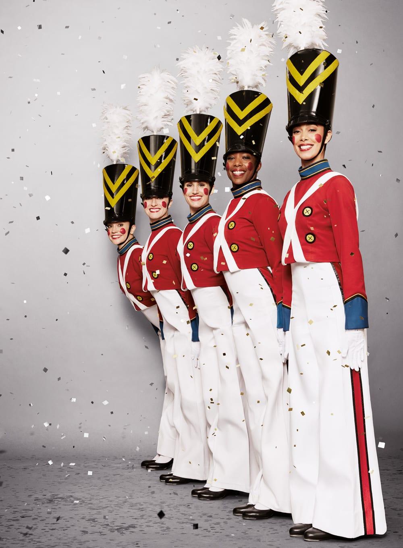 nyco-campaign-image-soldiers-confetti