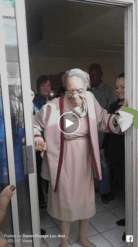 dotw-100-year-old-grandma